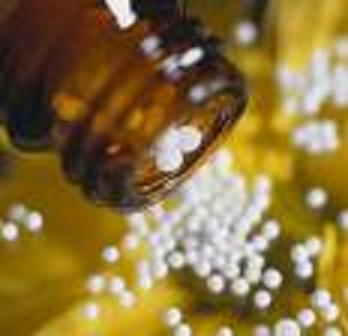 Curos de Homeopatía en Centro Su Wen Valencia