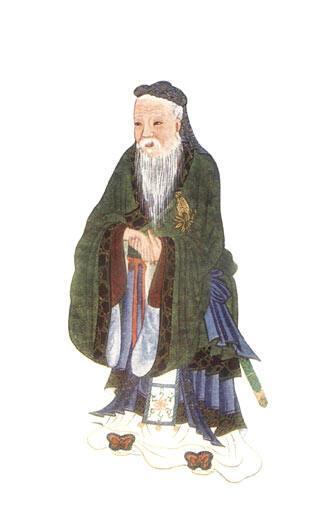 """Miércoles 12, conferencia """"Goyi: El Tibet y sus plantas medicinales"""" por el Dr. Tao Yanduo,"""