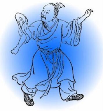 Retiro de Verano Taichi chuan- Chikung