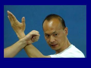 Cursos del profesor Wang Xiaojun en abril